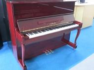 【中古ピアノ情報】ヤマハMC10BiC入荷しました