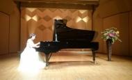 「今井菜名子&早川ももこ ピアノとヴァイオリン デュオコンサート」のご案内