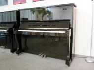 幻の名器と呼ばれるピアノ「オオハシピアノ」入荷しました!