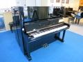 ヤマハ U3M  -リユースピアノ-
