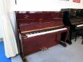 ヤマハ MC10BiC  -中古ピアノ-