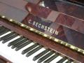 ベヒシュタイン Concert8 PF-Edition