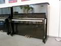 OHHASHI No.132  -中古ピアノ- 幻の名器 オオハシピアノ