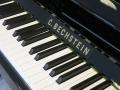 ベヒシュタイン Classic118