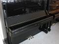 ヤマハ UX  -中古ピアノ-