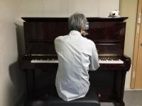 まさに所有欲とピアノライフを楽しめる逸品です。