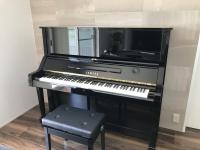 ピアノに対する考え方、購入後(メンテナンス)からこそが大切!